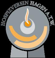 Hospizverein Hagen a.T.W.